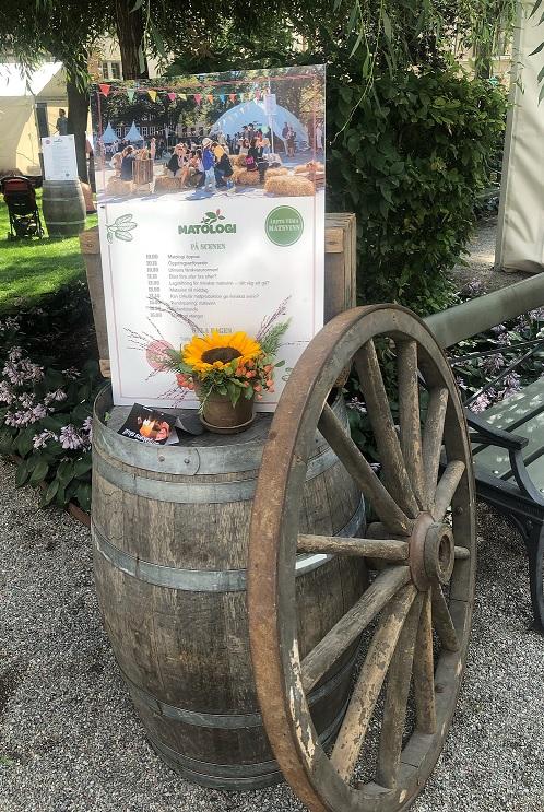 Vagnshjul, vagnshjul i trä, vintage vagnshjul | RentEvent