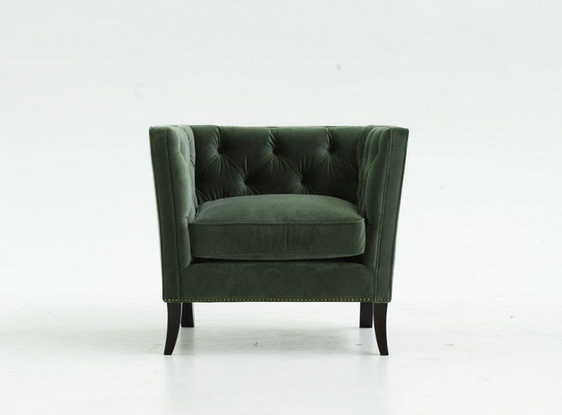 Studiomöbler, möbler